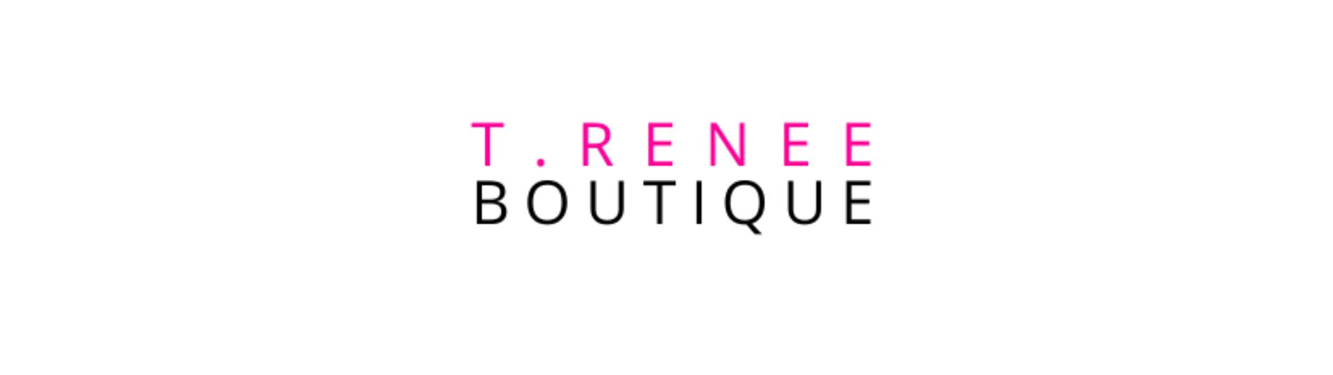 T. Renee Boutique