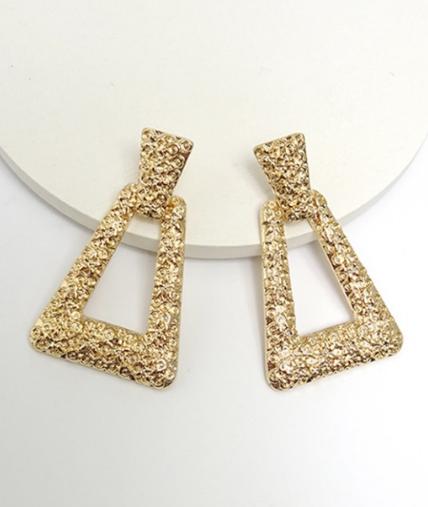 Draya Earrings