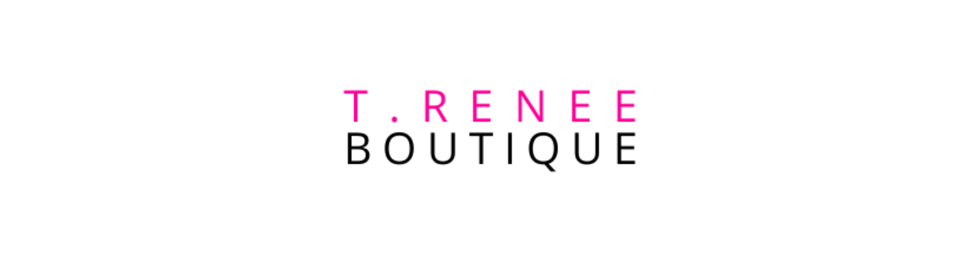 T. Renee Boutique